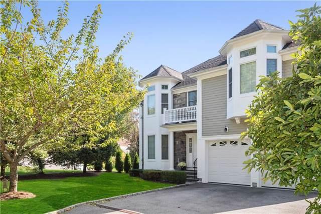 95 Robinhood Road, White Plains, NY 10605 (MLS #6007339) :: Mark Boyland Real Estate Team