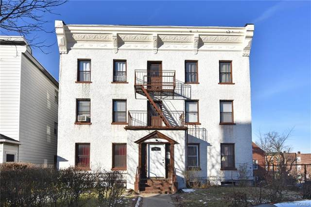 255 N Broadway, Sleepy Hollow, NY 10591 (MLS #6007346) :: Mark Seiden Real Estate Team