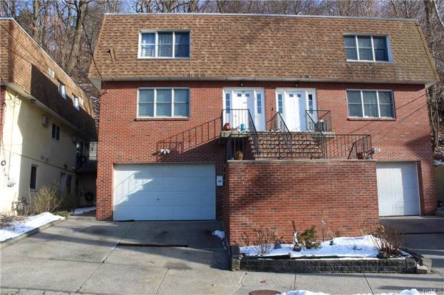 12 Fairmount Avenue, Yonkers, NY 10701 (MLS #6007391) :: William Raveis Legends Realty Group