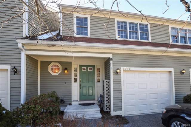 4504 Victoria Drive, Mount Kisco, NY 10549 (MLS #6007583) :: Kendall Group Real Estate | Keller Williams