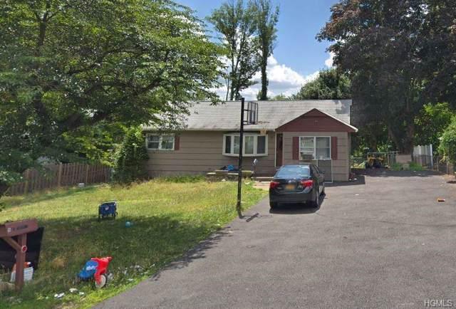 5 Miele Road, Monsey, NY 10952 (MLS #6007633) :: Mark Seiden Real Estate Team