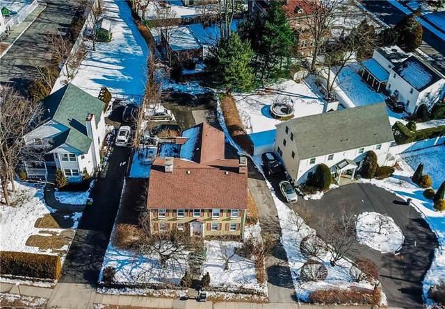96 N Broadway, White Plains, NY 10603 (MLS #6007650) :: Mark Boyland Real Estate Team