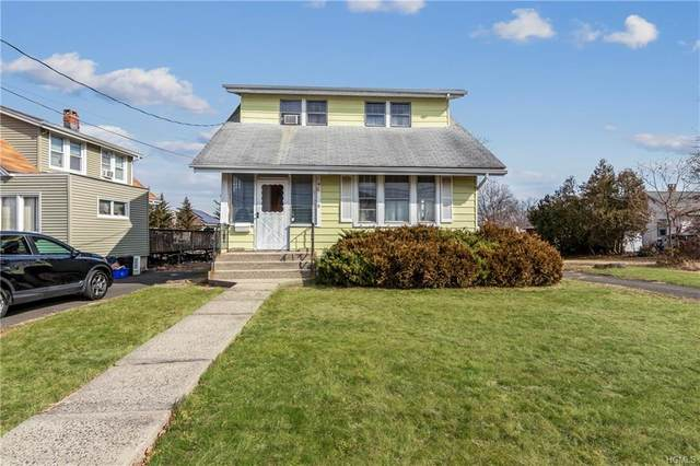 8 N Highview Avenue, Nanuet, NY 10954 (MLS #6007653) :: William Raveis Legends Realty Group
