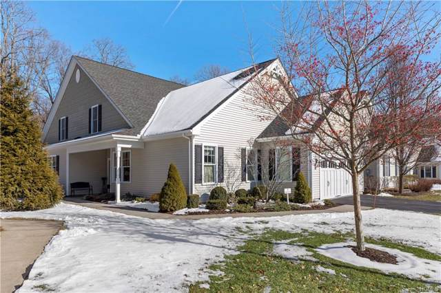 7 Maggie May Way, Cold Spring, NY 10516 (MLS #6007683) :: The Home Team