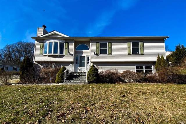 37 Havell Street, Ossining, NY 10562 (MLS #6007697) :: William Raveis Legends Realty Group