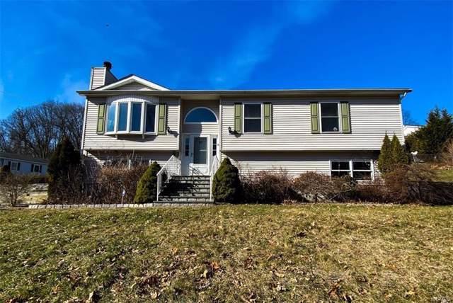 37 Havell Street, Ossining, NY 10562 (MLS #6007697) :: Mark Boyland Real Estate Team