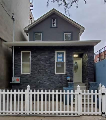 837 Adee Avenue, Bronx, NY 10467 (MLS #6007788) :: Mark Seiden Real Estate Team