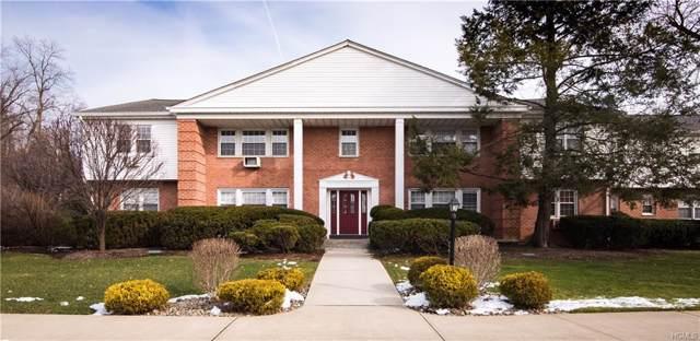 15 Roundtree Circle, Piermont, NY 10968 (MLS #6007872) :: William Raveis Baer & McIntosh