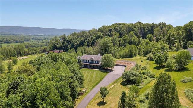 3 Eaglewood Vista Lane, Pine Island, NY 10969 (MLS #6007921) :: William Raveis Baer & McIntosh