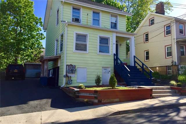 99 Jackson Avenue, Nyack, NY 10960 (MLS #6008018) :: RE/MAX RoNIN