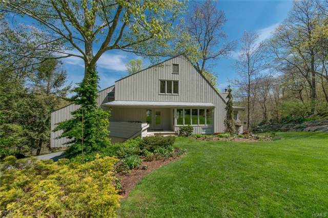 139 Oliver Road, Bedford, NY 10506 (MLS #6008024) :: William Raveis Legends Realty Group