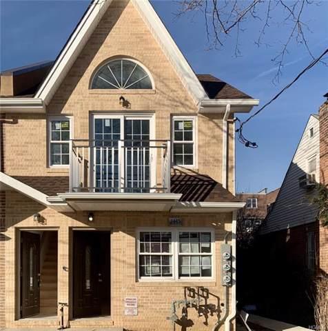 2445 Young Avenue, Bronx, NY 10469 (MLS #6008076) :: Mark Boyland Real Estate Team