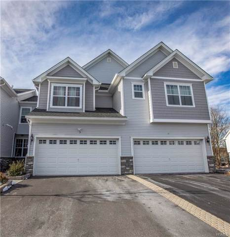 9 Spruce Lane, Middletown, NY 10940 (MLS #6008080) :: William Raveis Baer & McIntosh