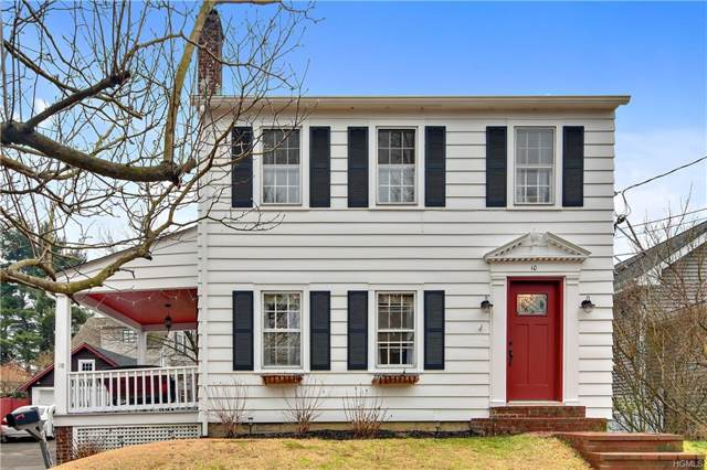 10 Harper Avenue, Cortlandt, NY 10548 (MLS #H6008343) :: Mark Seiden Real Estate Team