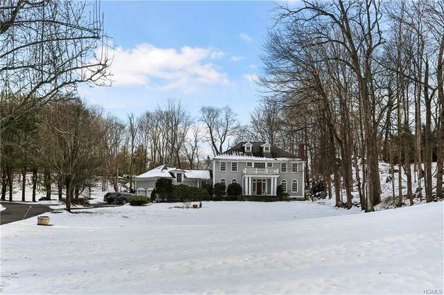 329 Stanwich Road, Greenwich, CT 06830 (MLS #6008407) :: William Raveis Legends Realty Group