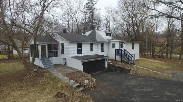 441 New Hempstead Road, New City, NY 10956 (MLS #6008445) :: William Raveis Legends Realty Group