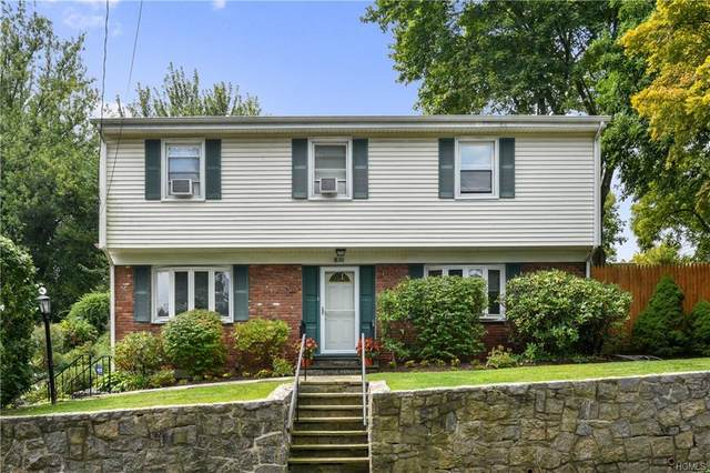 830 Hartsdale Road, White Plains, NY 10607 (MLS #6008598) :: William Raveis Baer & McIntosh