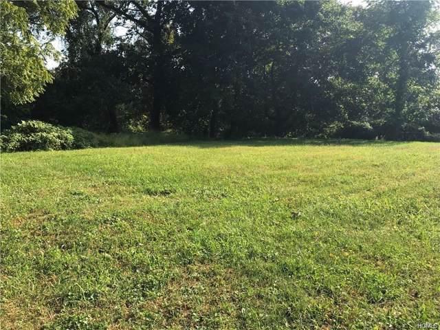 Italy Avenue, Bedford Hills, NY 10506 (MLS #6008774) :: Mark Boyland Real Estate Team