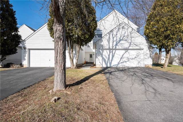 12 Tibbet Way, Poughquag, NY 12570 (MLS #6008848) :: William Raveis Legends Realty Group