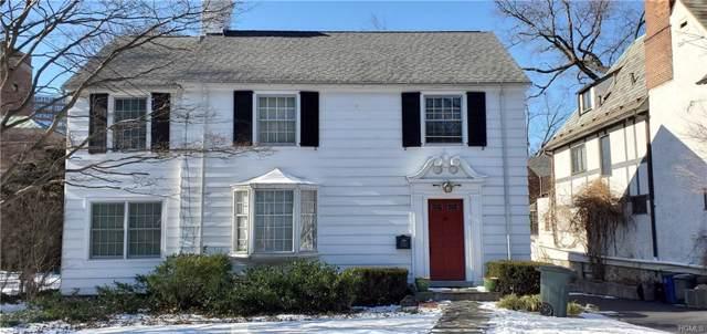 4541 Delafield Avenue, Bronx, NY 10471 (MLS #6009021) :: Mark Seiden Real Estate Team