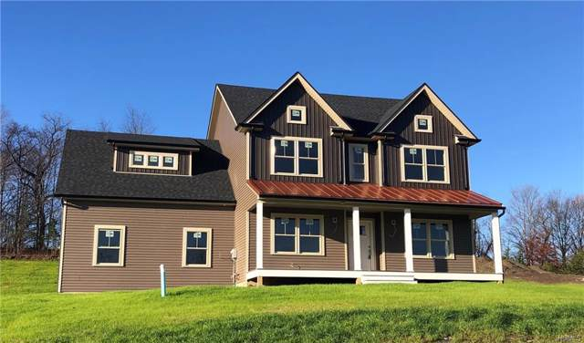 34 Boville Court, Chester, NY 10918 (MLS #6009138) :: RE/MAX RoNIN