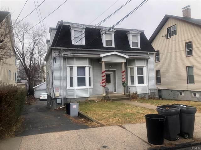 188 Spring Street, Ossining, NY 10562 (MLS #6009144) :: Mark Boyland Real Estate Team