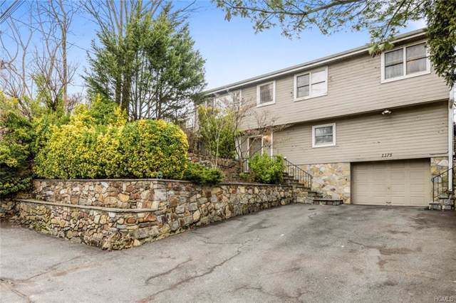 1175 Mamaroneck Avenue, White Plains, NY 10605 (MLS #6009362) :: Mark Boyland Real Estate Team