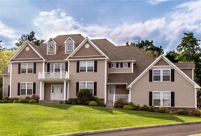 190 Long Hill Road E, Briarcliff Manor, NY 10510 (MLS #6009389) :: Mark Boyland Real Estate Team
