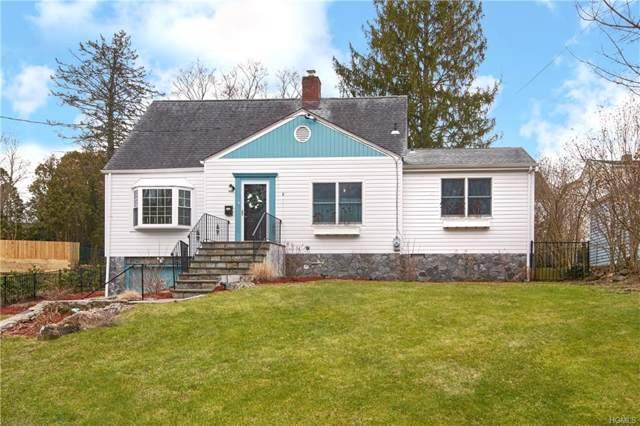 175 Haviland Lane, White Plains, NY 10605 (MLS #6009489) :: Mark Boyland Real Estate Team