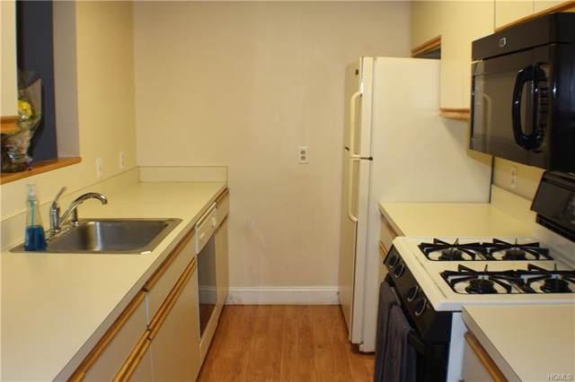 188 Deer Ct Drive, Middletown, NY 10940 (MLS #H6009656) :: Kevin Kalyan Realty, Inc.