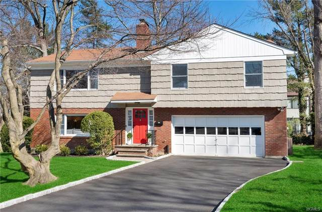 1 Tulip Lane, Larchmont, NY 10538 (MLS #6009678) :: William Raveis Legends Realty Group