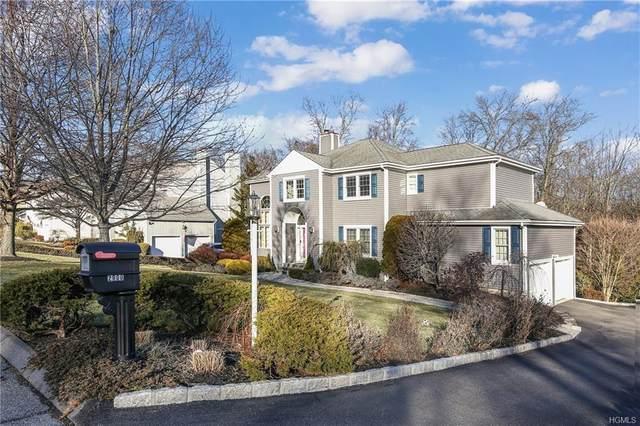 2900 Farm Walk Road, Yorktown Heights, NY 10598 (MLS #6009920) :: William Raveis Legends Realty Group