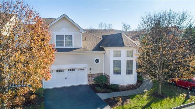 22 Augusta Drive, Cortlandt Manor, NY 10567 (MLS #6010323) :: William Raveis Legends Realty Group