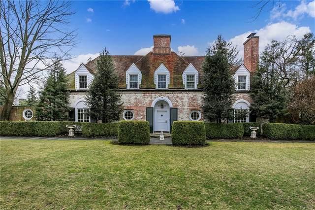 73 Inverness Road, Greenburgh, NY 10583 (MLS #H6010378) :: Mark Boyland Real Estate Team
