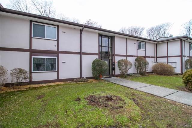7 Millholland Drive E, Fishkill, NY 12524 (MLS #6011096) :: Marciano Team at Keller Williams NY Realty