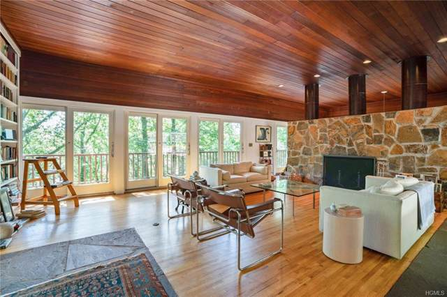 8 Bonnie Hill Lane, Armonk, NY 10504 (MLS #6011121) :: Mark Seiden Real Estate Team