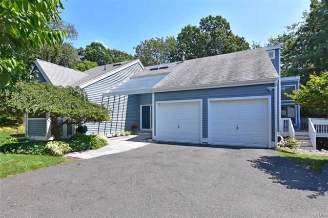150 Fieldpoint Drive, Irvington, NY 10533 (MLS #6011220) :: Mark Seiden Real Estate Team