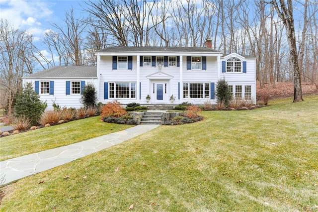 41 Frontier Road, Greenwich, NY 06807 (MLS #6011897) :: William Raveis Legends Realty Group