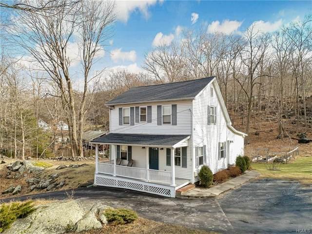 128 Watch Hill Road, Cortlandt Manor, NY 10567 (MLS #6012174) :: Mark Seiden Real Estate Team