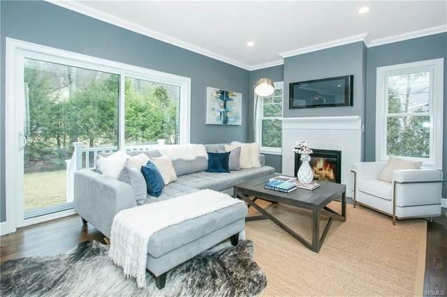 310 Warren Avenue, Hawthorne, NY 10532 (MLS #6012406) :: Mark Seiden Real Estate Team
