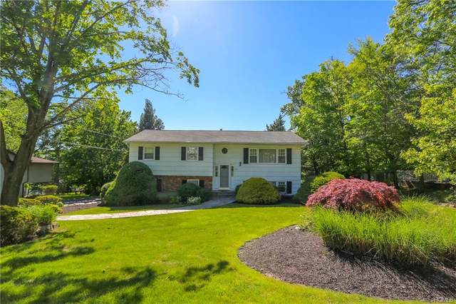 59 Beechwood Drive, Congers, NY 10920 (MLS #6012817) :: William Raveis Legends Realty Group