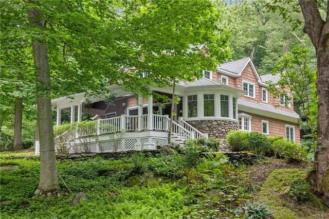 199 Sleepy Hollow Road, Briarcliff Manor, NY 10510 (MLS #6012835) :: William Raveis Legends Realty Group