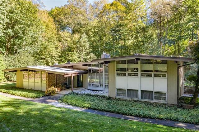 166 Hillair Circle, White Plains, NY 10605 (MLS #6012842) :: Mark Boyland Real Estate Team