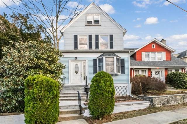 26 School Street, Greenburgh, NY 10706 (MLS #H6013251) :: William Raveis Legends Realty Group