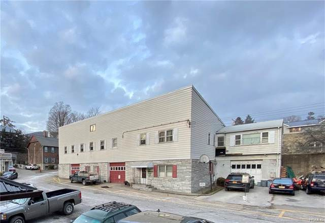 8 Depot Square, Cold Spring, NY 10524 (MLS #6013492) :: The McGovern Caplicki Team