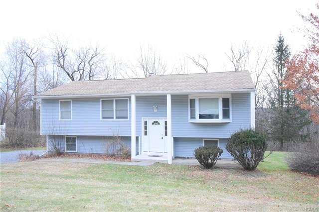 54 Saint Michaels Terrace, Carmel, NY 10512 (MLS #6013502) :: Mark Seiden Real Estate Team