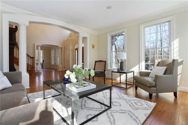 60 Sleepy Hollow Road, Briarcliff Manor, NY 10510 (MLS #6013566) :: William Raveis Legends Realty Group