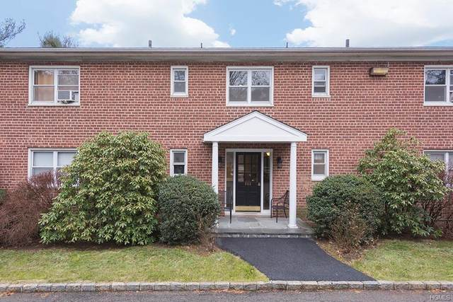 352 N State Road 1H, Briarcliff Manor, NY 10510 (MLS #6013579) :: Mark Seiden Real Estate Team