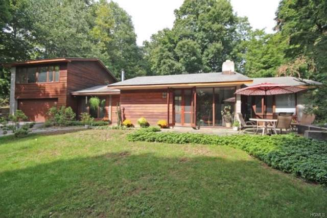 23 Stephenson Terrace, Briarcliff Manor, NY 10510 (MLS #6013672) :: William Raveis Legends Realty Group