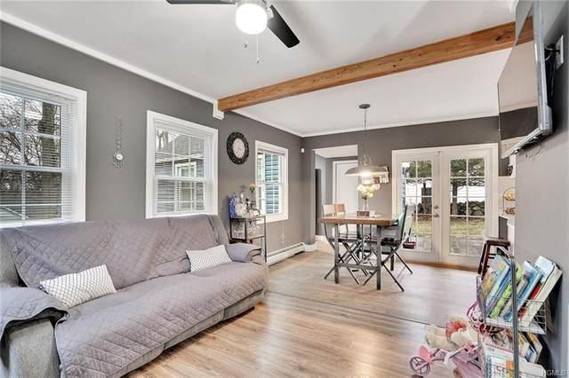 19 Brandeis Avenue, Mohegan Lake, NY 10547 (MLS #6013754) :: William Raveis Baer & McIntosh